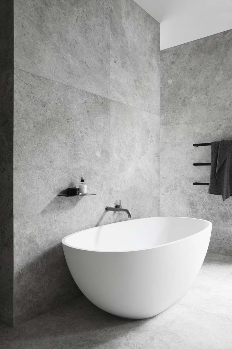 Mim-Design-appartamento-Melbourne-11