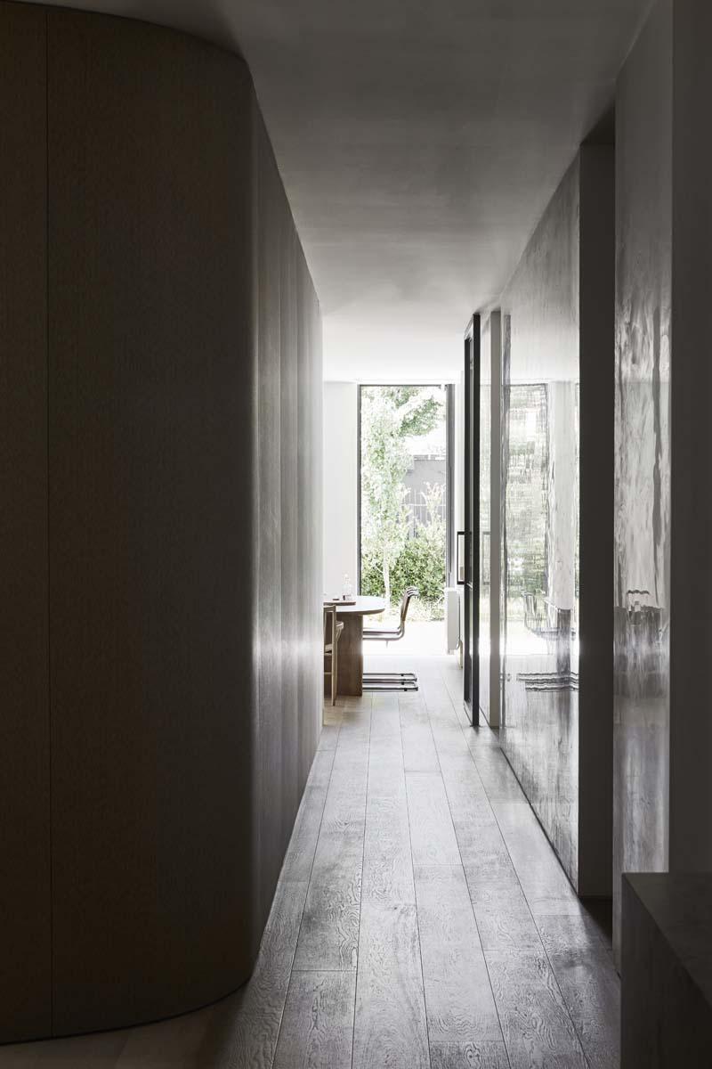 Mim-Design-appartamento-Melbourne-15