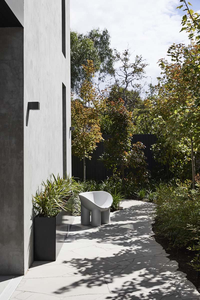Mim-Design-appartamento-Melbourne-19