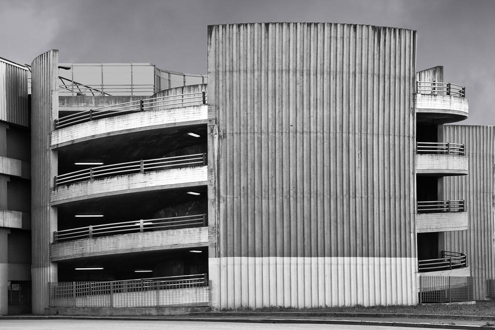 Romolo-silos-1