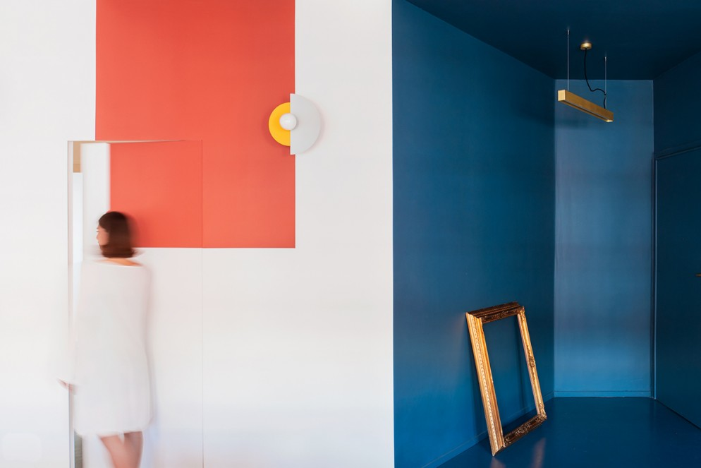 Salvemini24_idee-colore-casa-_02