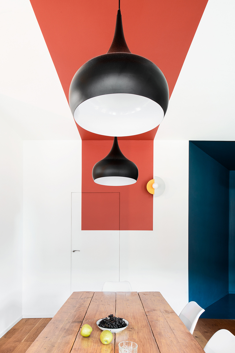Salvemini24_idee-colore-casa-_17
