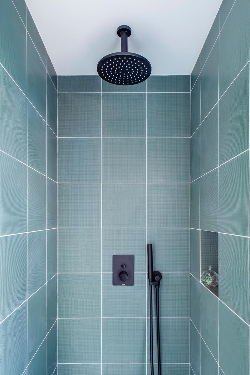 Salvemini24_idee-colore-casa-_36