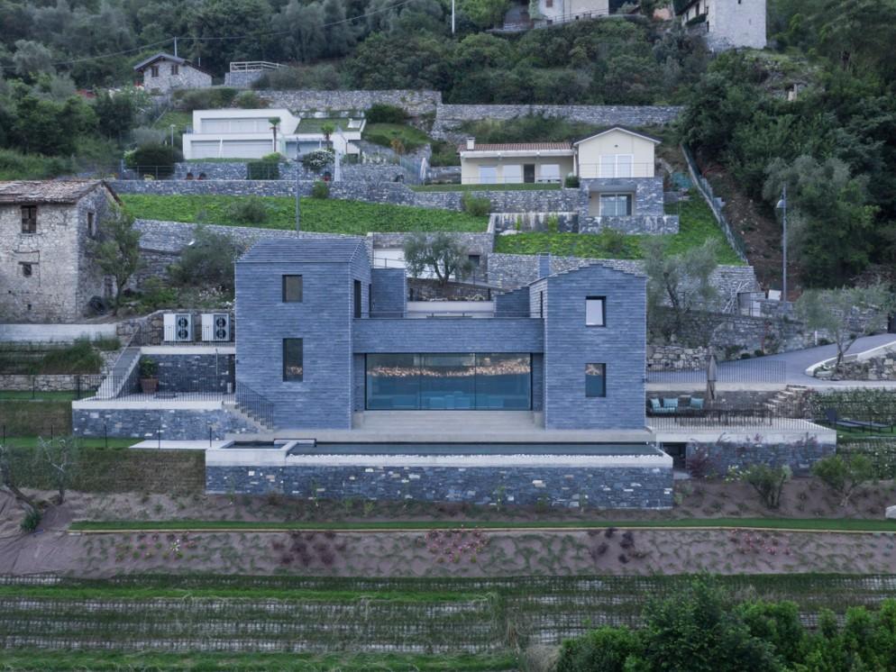 Villa Molli_Lago di Como_Lorenzo Guzzini 01