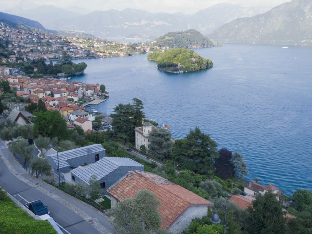 Villa Molli_Lago di Como_Lorenzo Guzzini 02