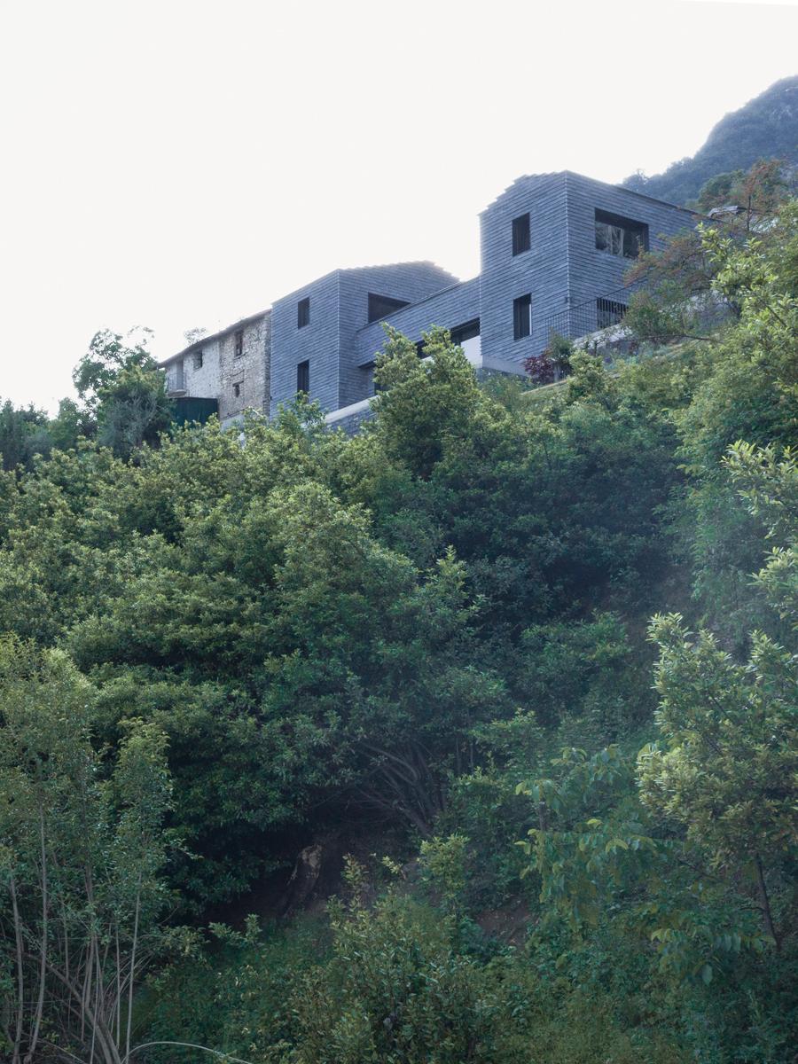 Villa Molli_Lago di Como_Lorenzo Guzzini 03