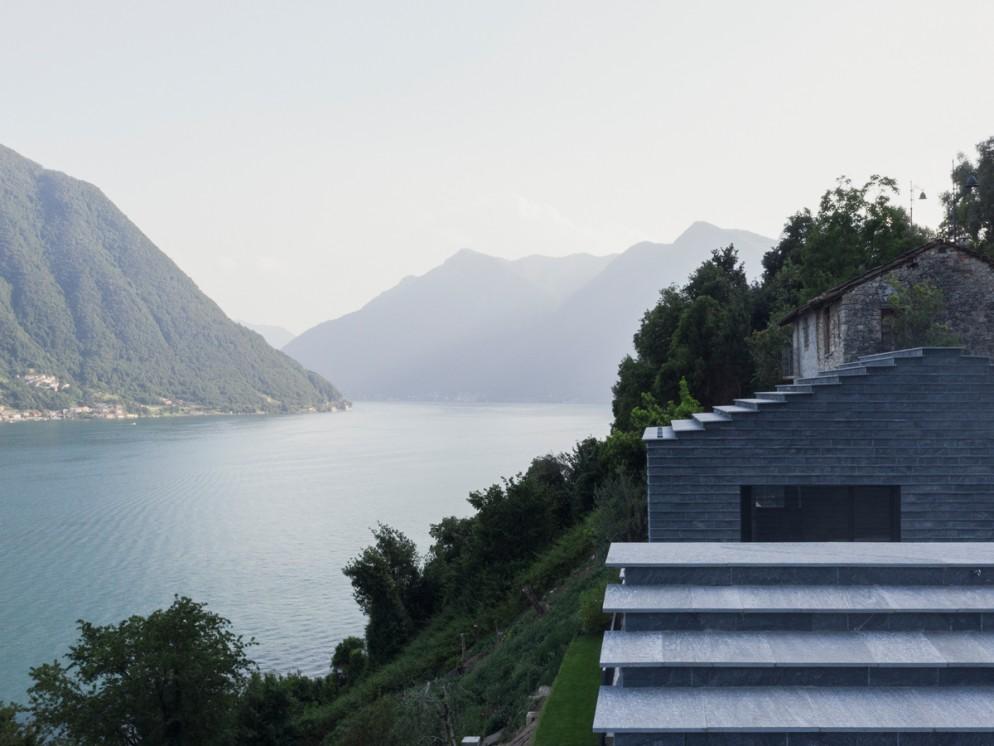 Villa Molli_Lago di Como_Lorenzo Guzzini 05