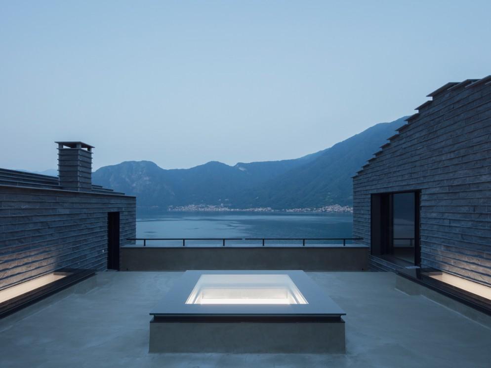 Villa Molli_Lago di Como_Lorenzo Guzzini 09