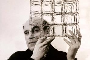 Addio all'architetto Yona Friedman