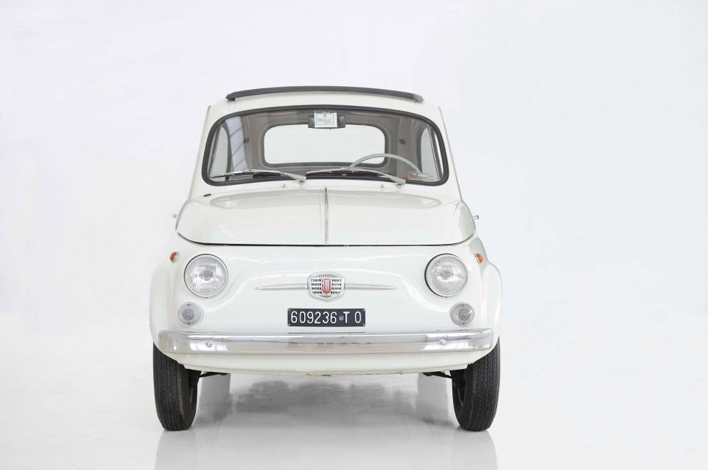 adi-compasso-d-oro-Fiat 500-2