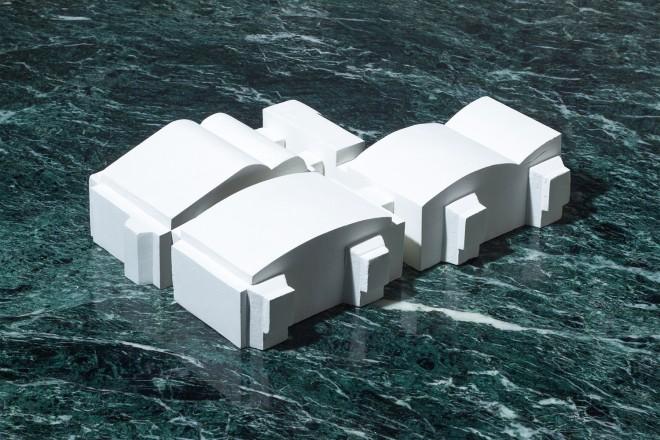 ap-35.-Supervoid_Palazzo-Doria-Pamphilj-Model-of-the-Interior-volumes-©Supervoid