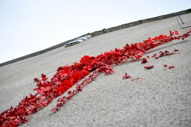 banksy-san-valentino-GettyImages-1200522508
