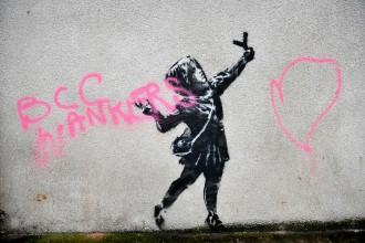 banksy-san-valentino-GettyImages-1200867338