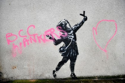 banksy-san-valentino-GettyImages-1200867338