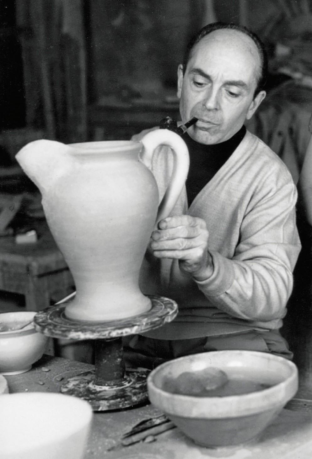 casa-del-ceramista-francese-pol-chambost-01