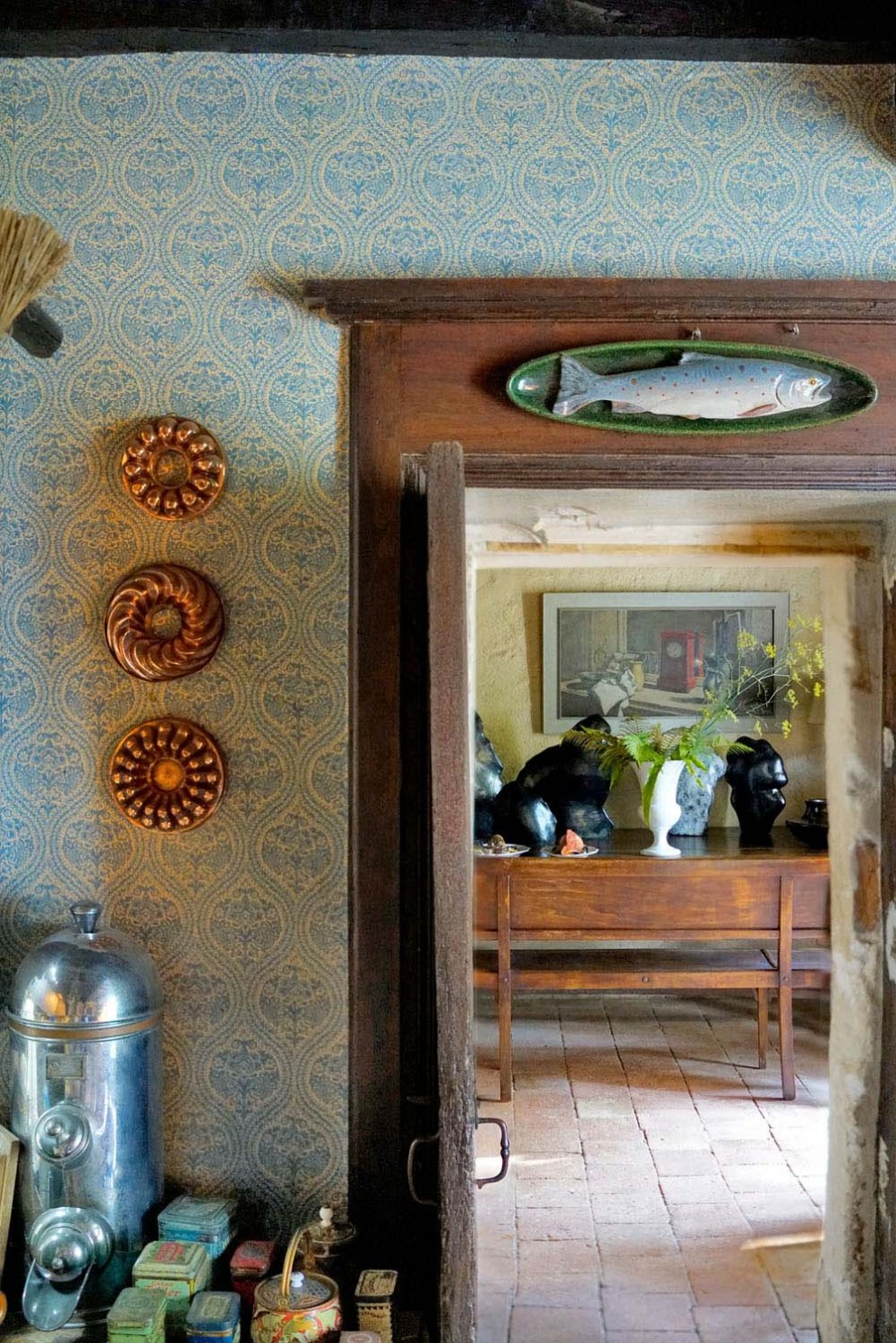 casa-del-ceramista-francese-pol-chambost-03