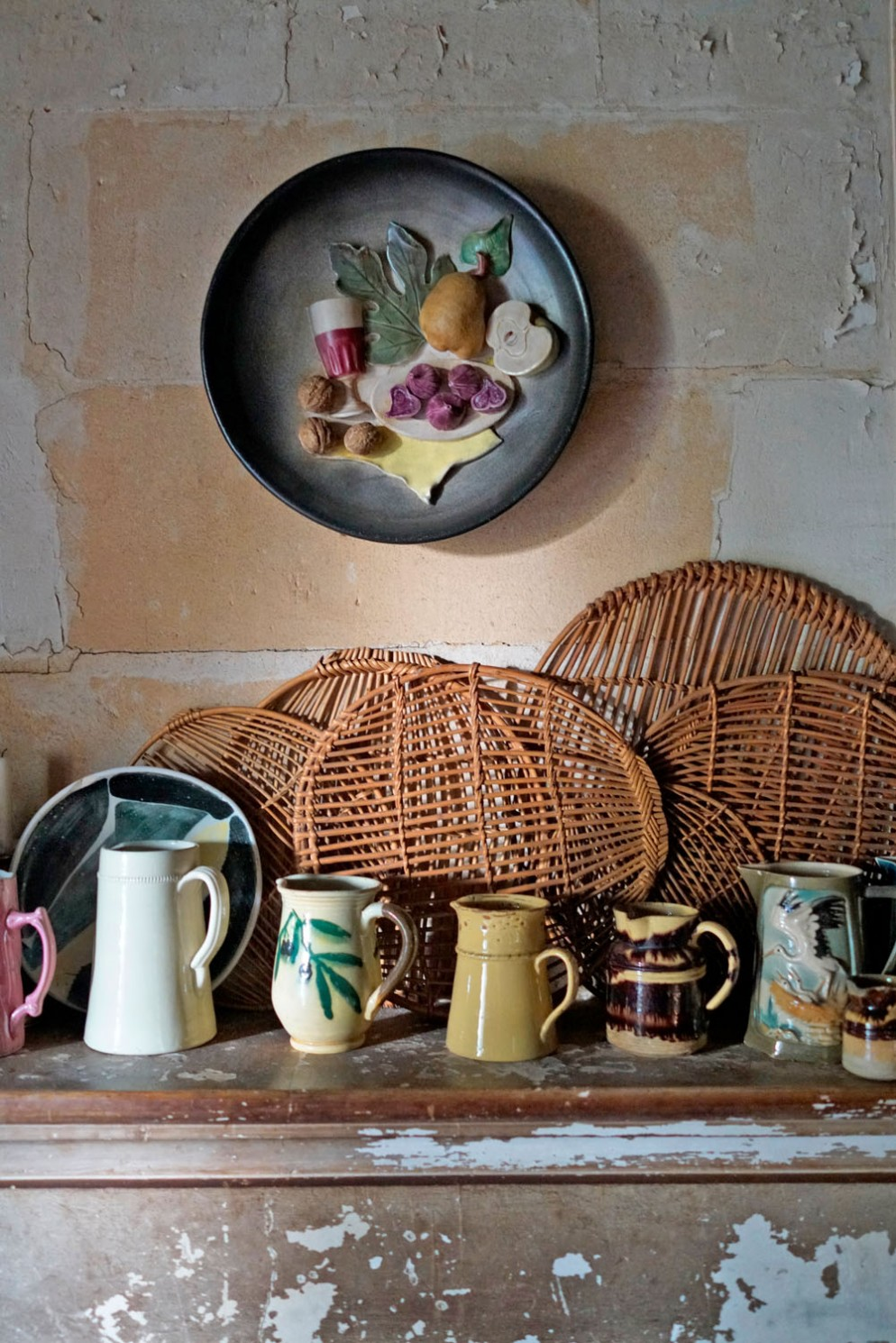 casa-del-ceramista-francese-pol-chambost-04