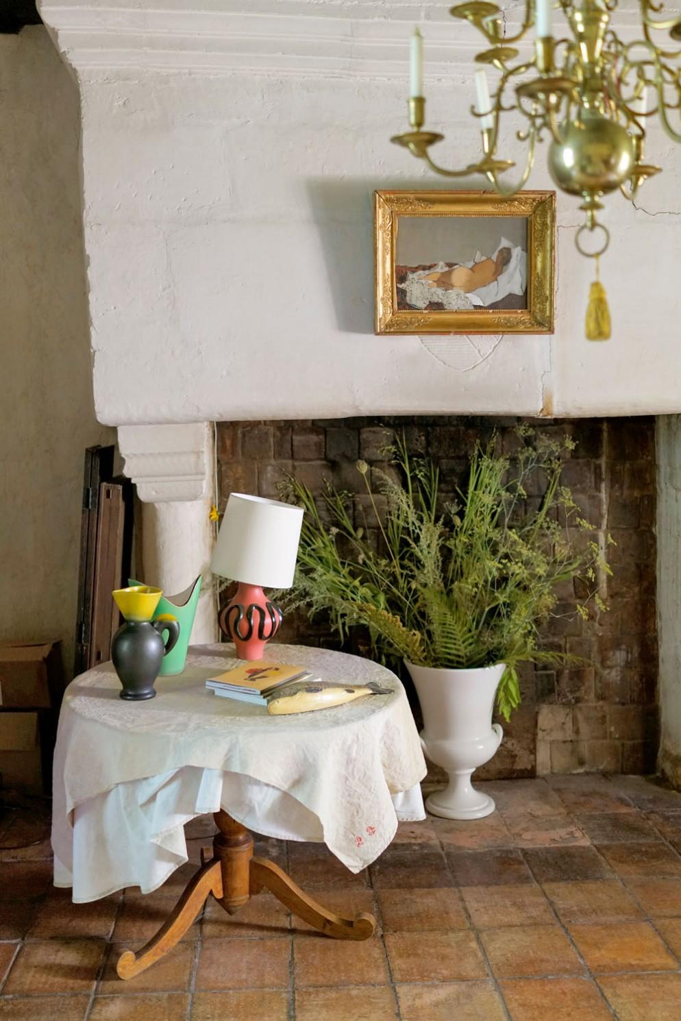 casa-del-ceramista-francese-pol-chambost-06