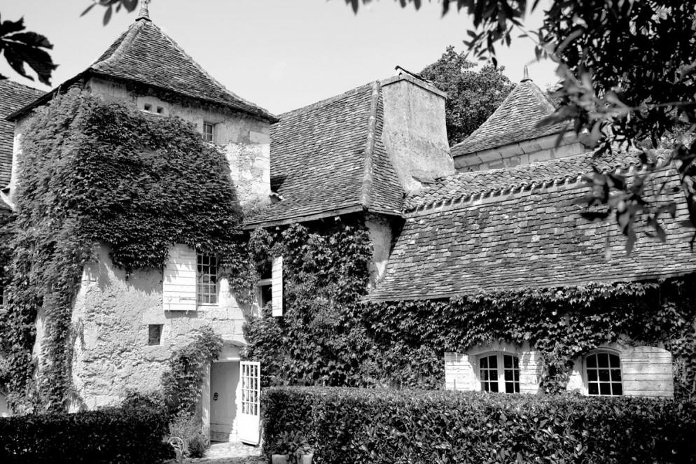 casa-del-ceramista-francese-pol-chambost-08