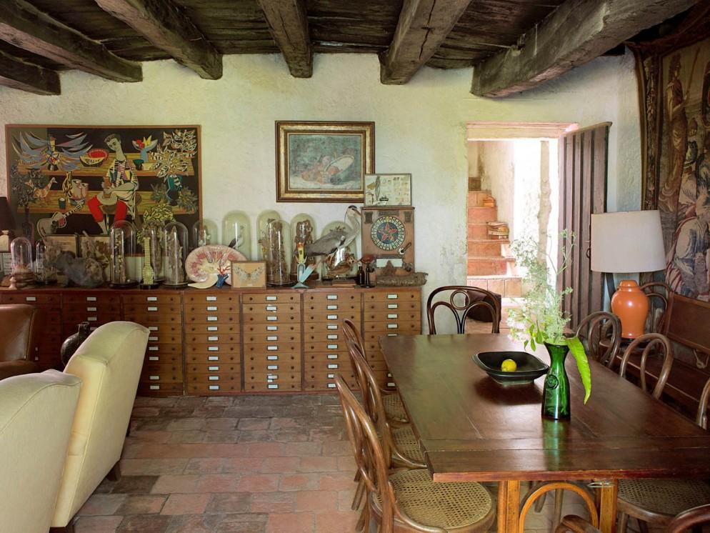 casa-del-ceramista-francese-pol-chambost-09