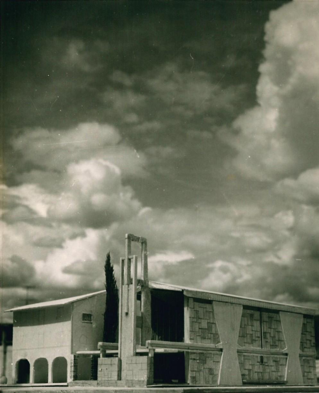 chiesa-carlo-scarpa-firenzuola- 14_Plastico_┬®ASFi