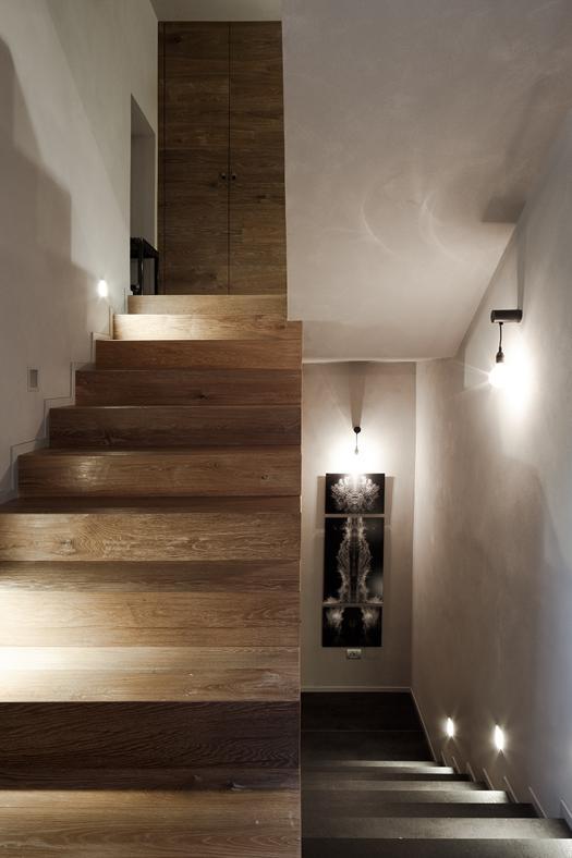 color-tortora-appartamento-stile-rock-rimini-8_MGbig