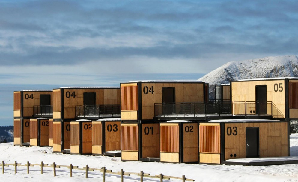 container-architettura-living-corriere-1
