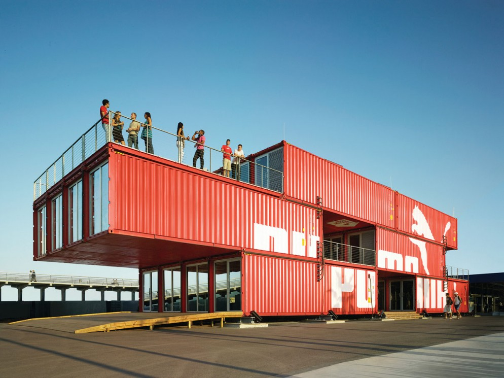 container-architettura-living-corriere-10