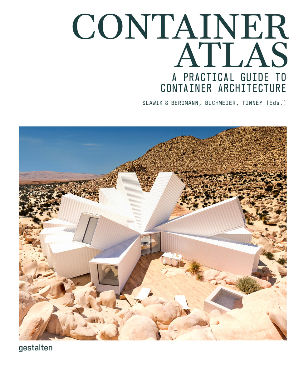 container-architettura-living-corriere-13