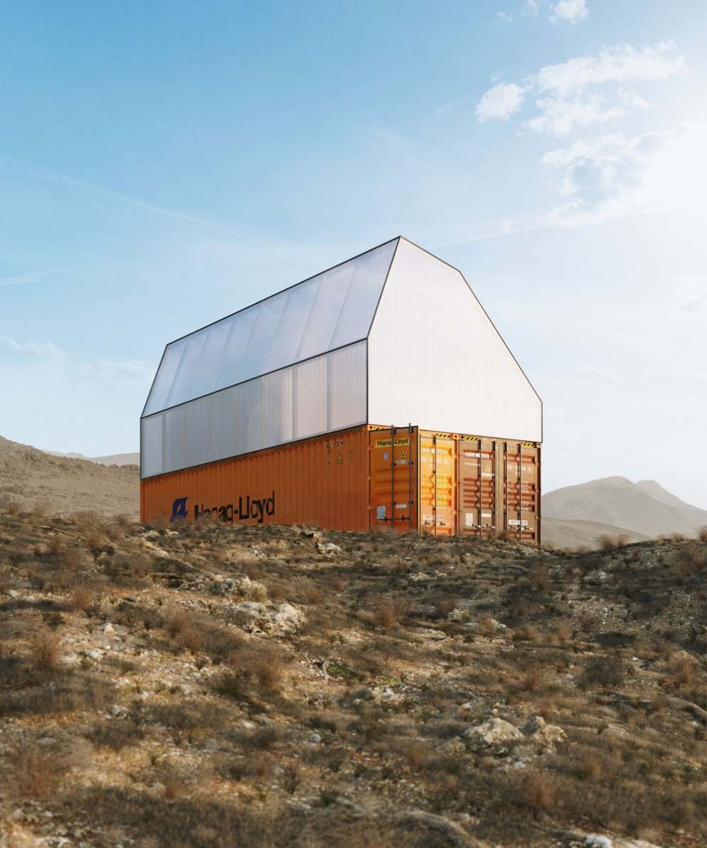 container-architettura-living-corriere-14