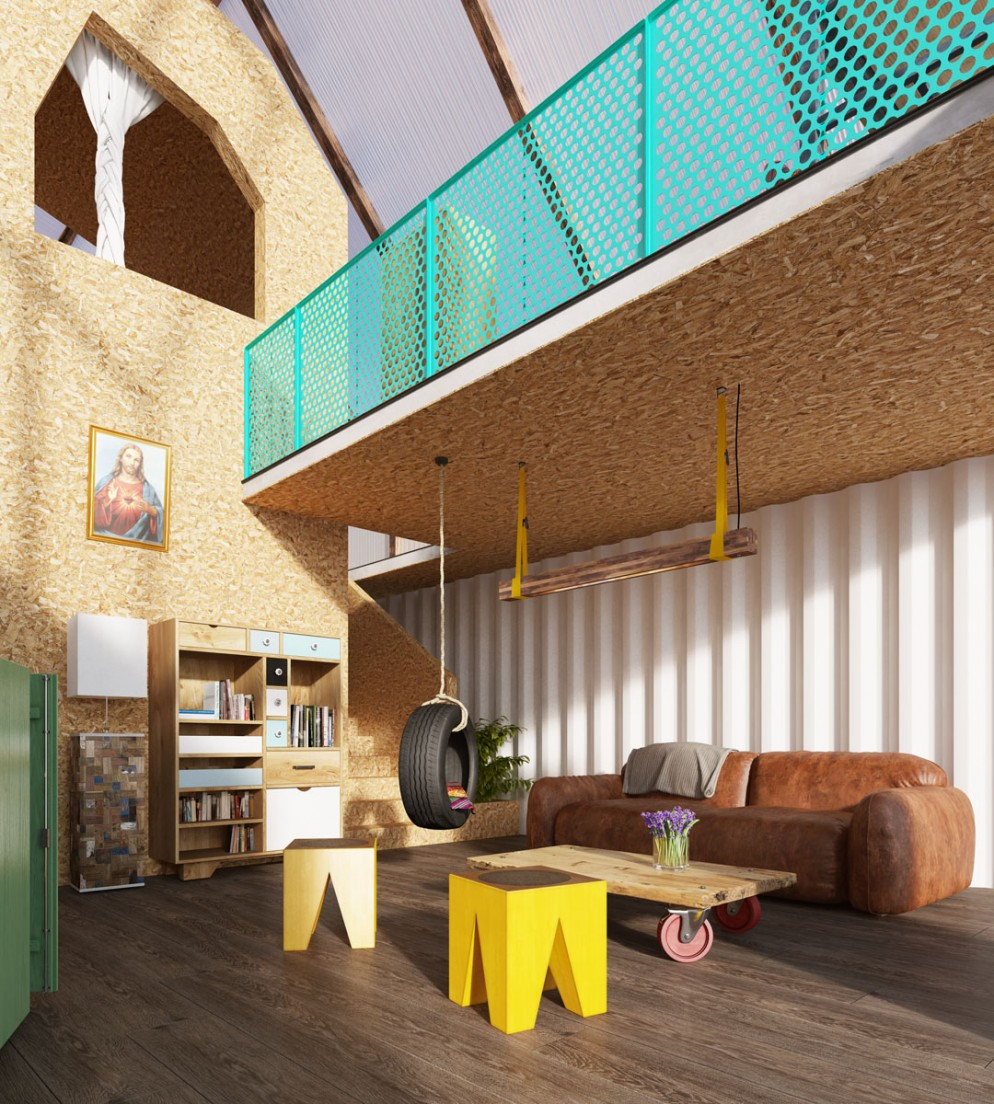 container-architettura-living-corriere-15