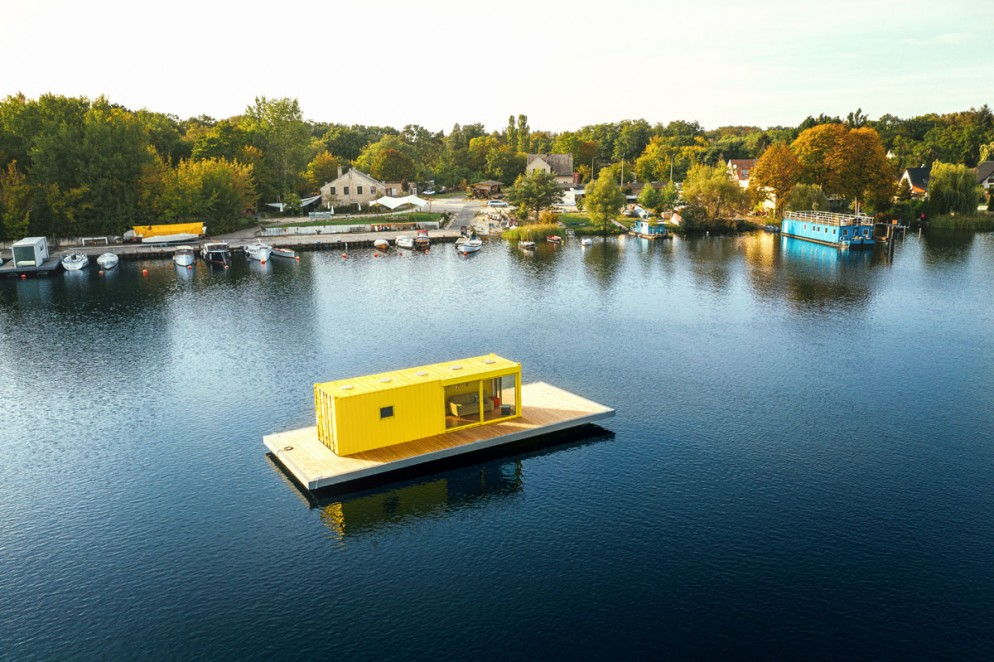 container-architettura-living-corriere-18