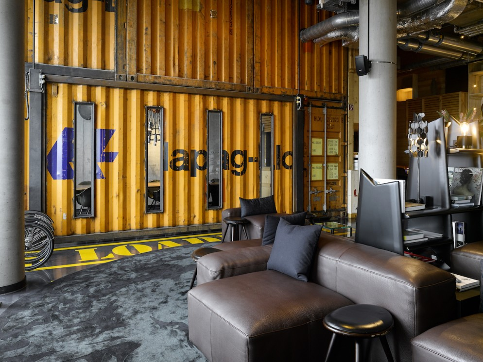 container-architettura-living-corriere-20