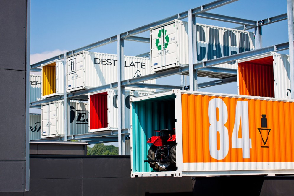 container-architettura-living-corriere-21