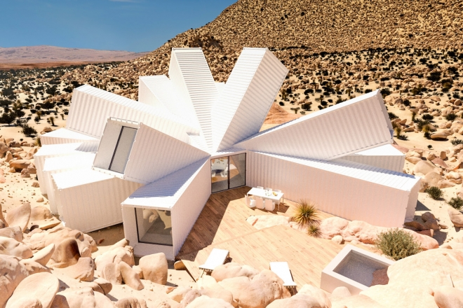 container-architettura-living-corriere-22