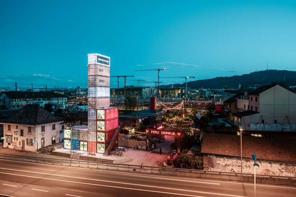 container-architettura-living-corriere-3
