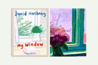cover-libro-taschen-david-hockney-arte-digitale-10