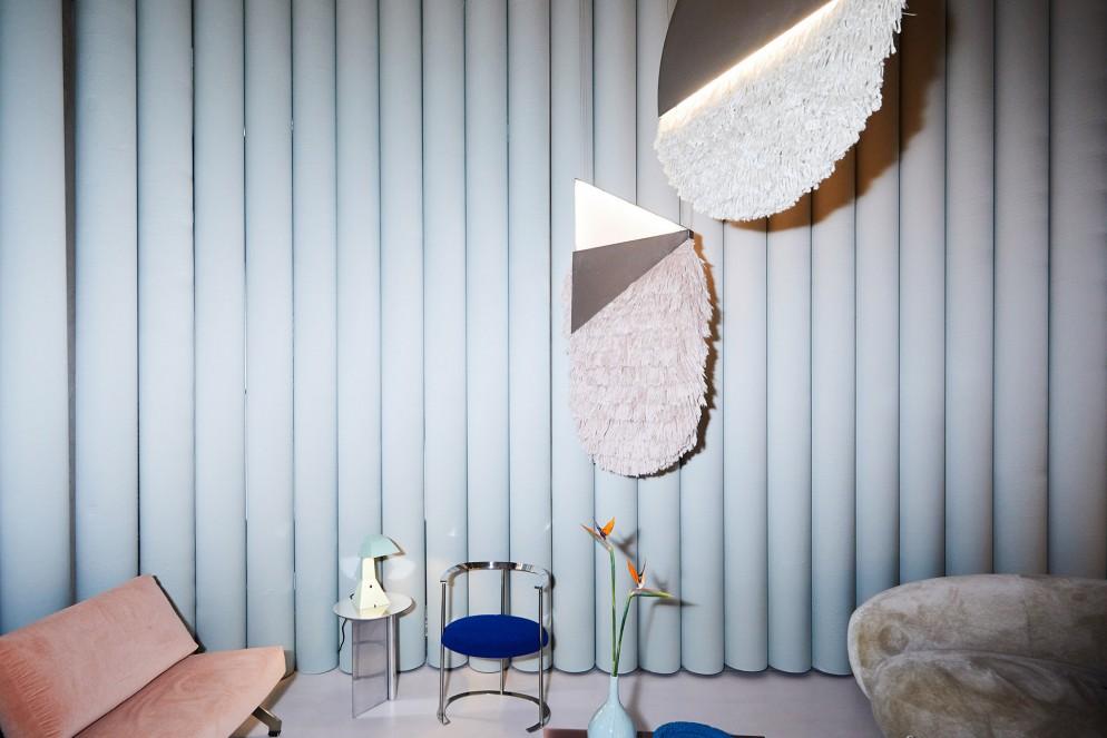 decorare-le-pareti-con-tessuti-11