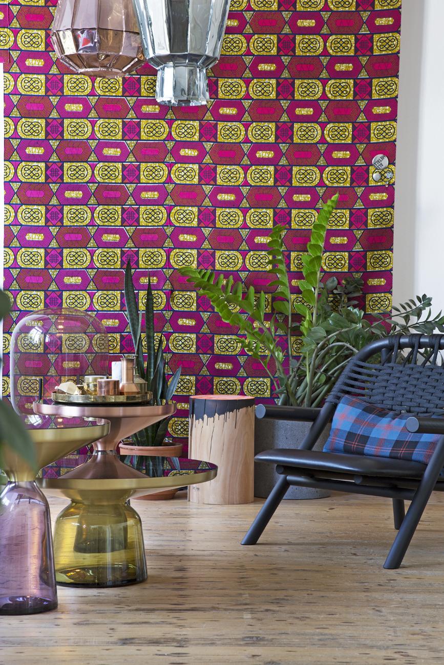 decorare-pareti-tessuti-loft-di-sebastian-herkner-10