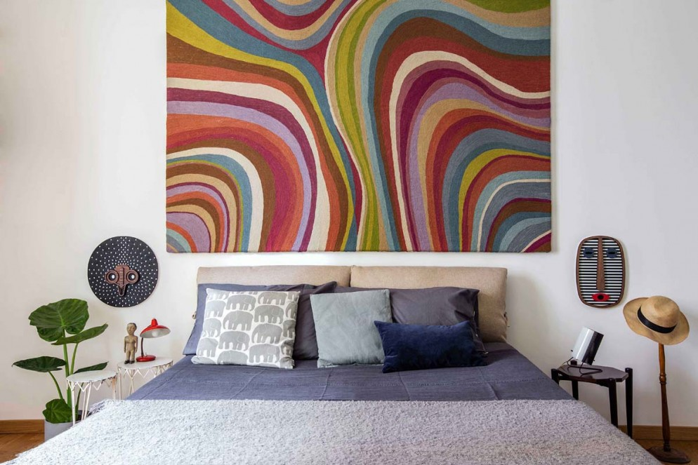 decorare-pareti-tessuto-casa-lanino