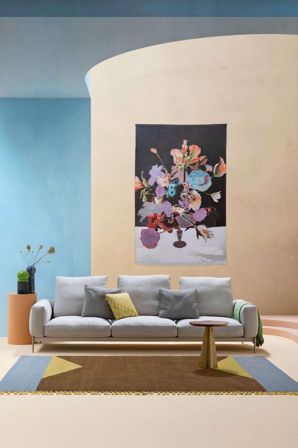 decorazioni-pareti-arredamento-soggiorno-living-design-issue