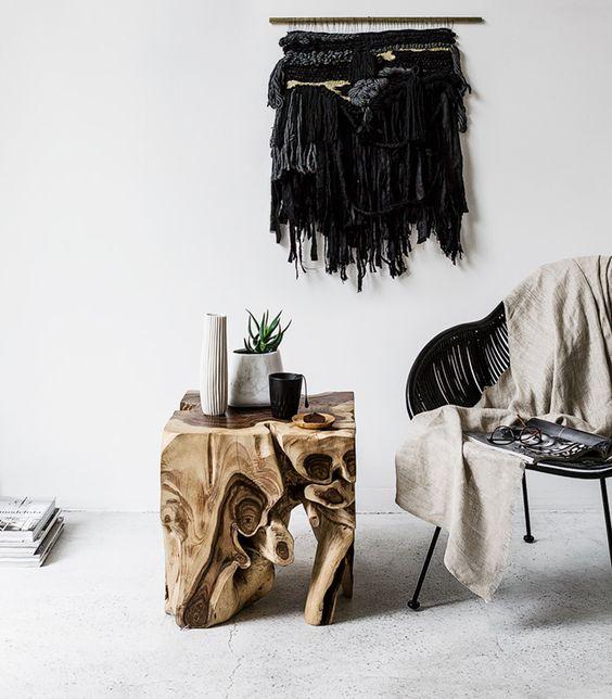 decorazioni-pareti-living-corriere-8