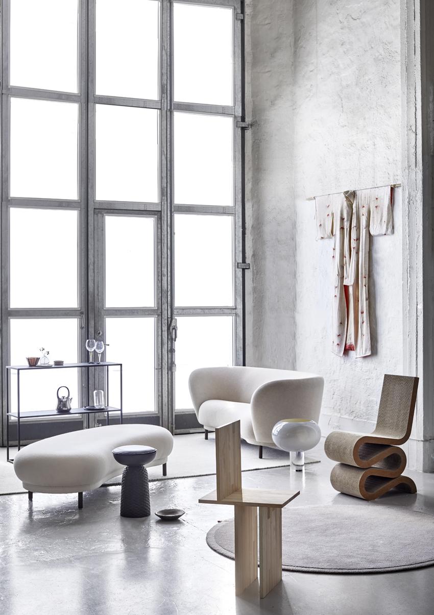 decorazioni-pareti-souvenir-livingcorriere