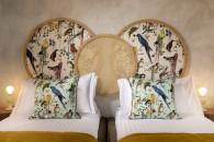 decorazioni-pareti-testata-letto-living-corriere