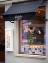 Isabella - pastry shop