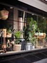 Blossfeld_shop