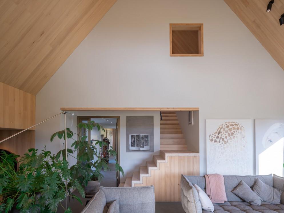 fattoria-olanda-mecanoo-living-corriere-11