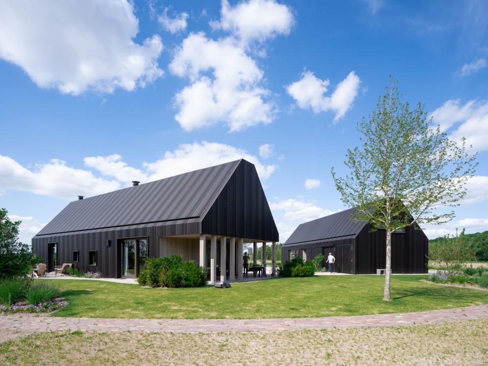 fattoria-olanda-mecanoo-living-corriere-2