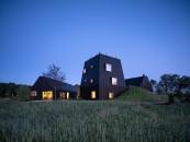 Foto Ossip Architectuurfotografie