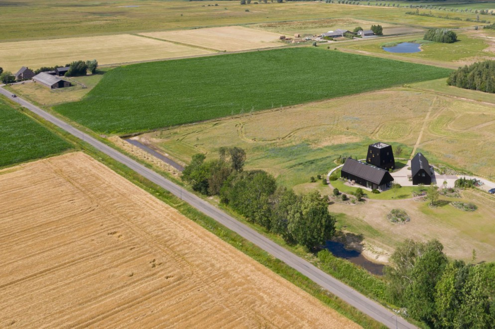 fattoria-olanda-mecanoo-living-corriere-5